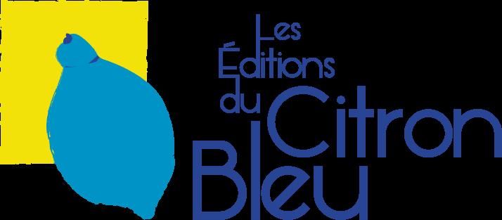 Les éditions du citron bleu-Polars et intrigues en Franche-Comté