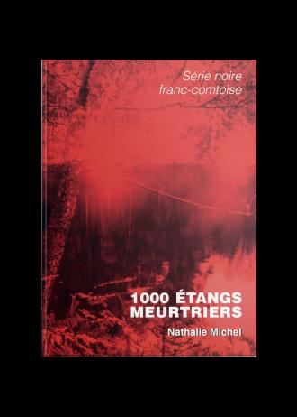 1000_etangs_front