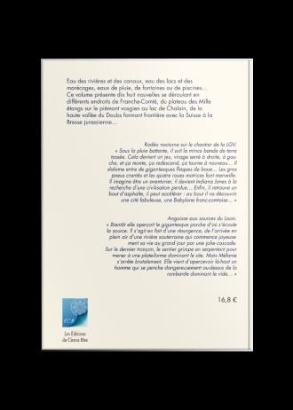 18_histoires_d_eau_back