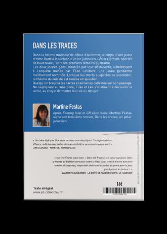 dans_les_traces_back