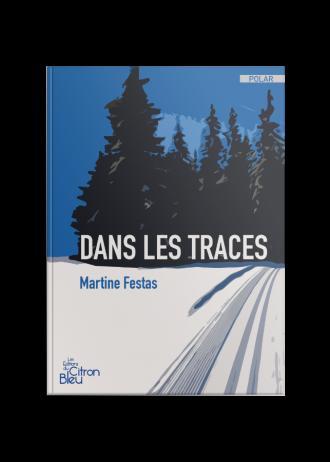 dans_les_traces_front