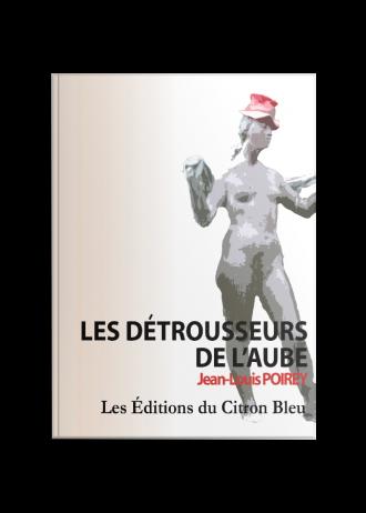 detrousseur_front