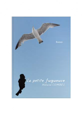 fugueuse_front