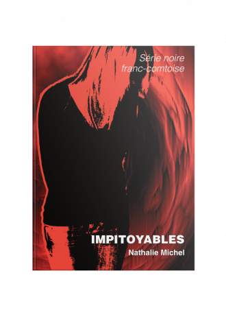 impitoyables_front