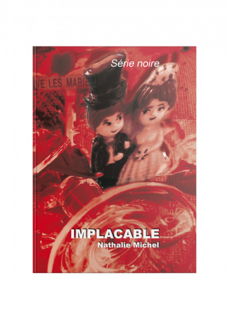 implacable_front