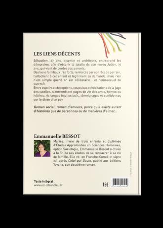 les_liens_decents_back