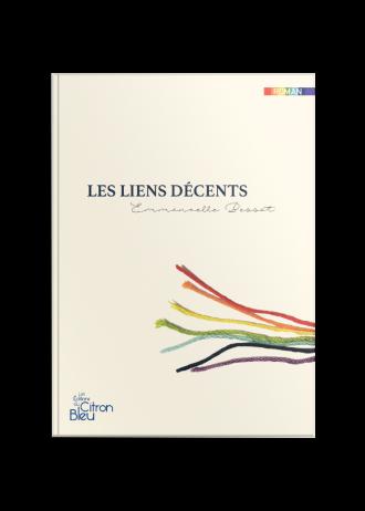 les_liens_decents_front