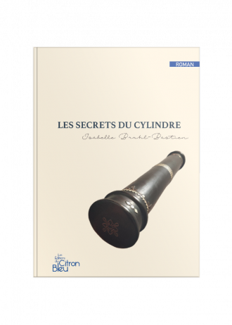 secrets_cylindre_front