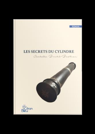 secrets_cylindre_front