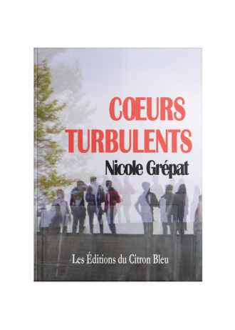 coeurs_turbulents_front