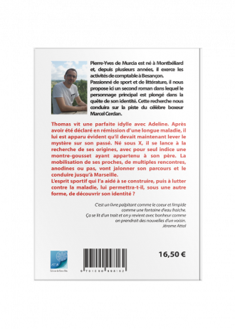 des_racines_et_des_gants_back