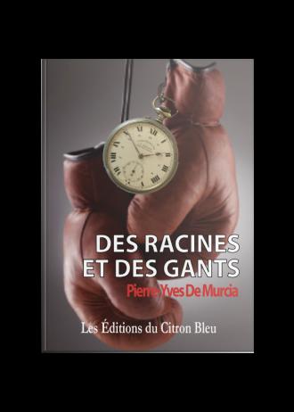 des_racines_et_des_gants_front