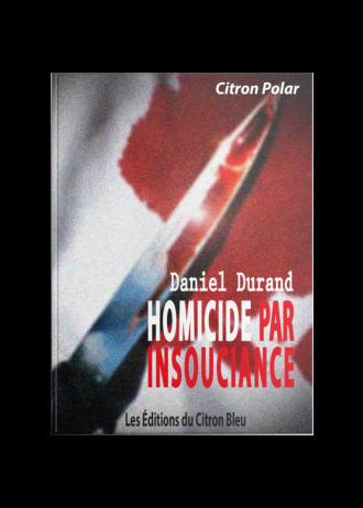 homicide_par_insouciance_front