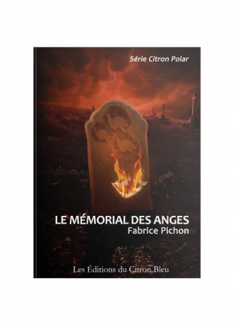 le_memorial_des_anges_front