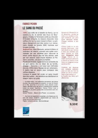 le_sang_du_passe_back