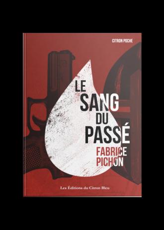 le_sang_du_passe_front