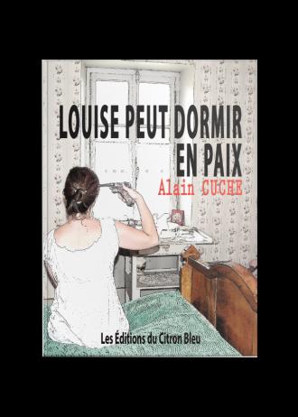 louise_peut_dormir_en_paix_front
