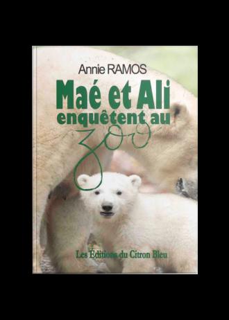 mae_et_ali_enquetent_au_zoo_front