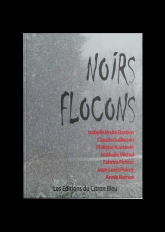 noirs_flocons_front