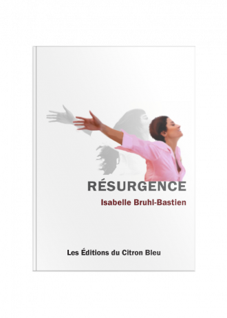 resurgence_front
