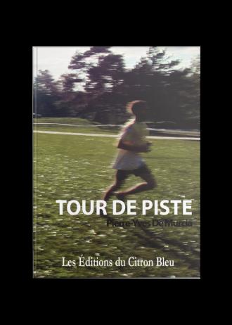 tour_de_piste_front
