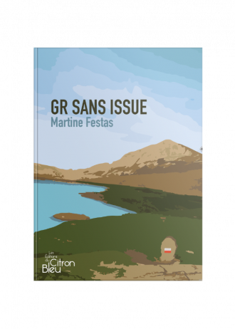 gr_sans_issue_front