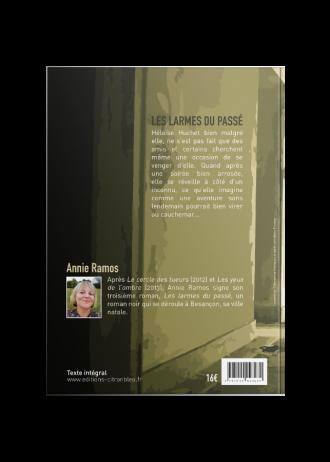 les_larmes_du_passe_back