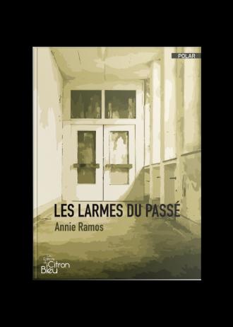 les_larmes_du_passe_front