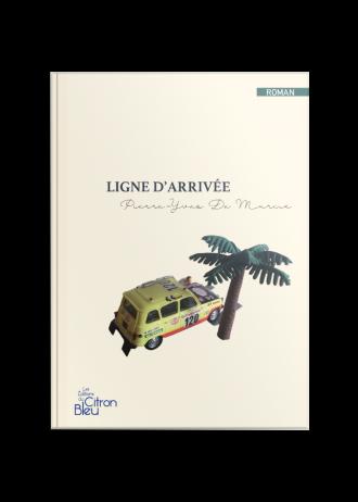 ligne_d_arrivee_front