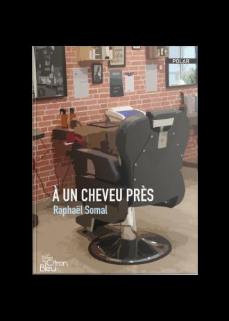 au_cheveu_pres_front