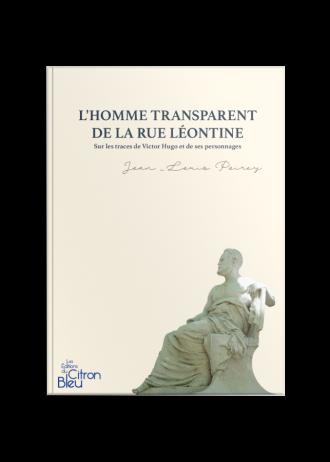 l_homme_transparent_de_la_rue_leontine_front