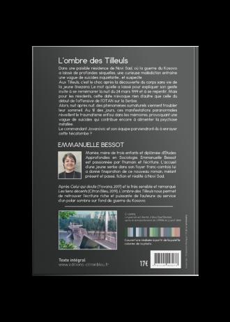 l_ombre_des_tilleuls_back
