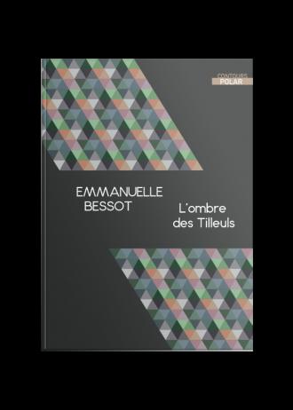 l_ombre_des_tilleuls_front